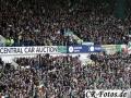 Rangers-Celtic-(80)_1