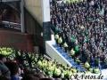 Rangers-Celtic-(84)_1