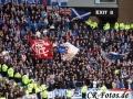 Rangers-Celtic-(86)_1
