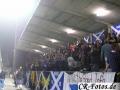 Italien-Scotland-06