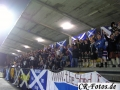 Italien-Scotland-09