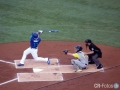 Dodgers-Padres (12) Kopie