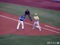 Dodgers-Padres (15) Kopie