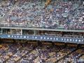 Dodgers-Padres (16) Kopie