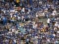 Dodgers-Padres (21) Kopie