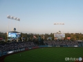 Dodgers-Padres (23) Kopie