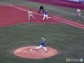 Dodgers-Padres (24) Kopie