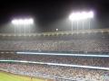 Dodgers-Padres (27) Kopie