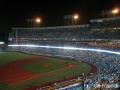 Dodgers-Padres (39) Kopie