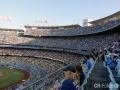 Dodgers-Padres (6) Kopie