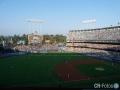 Dodgers-Padres (9) Kopie
