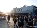 LAGalaxy-LAFC 002 Kopie