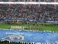 LAGalaxy-LAFC 058 Kopie