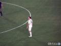 LAGalaxy-LAFC 085 Kopie
