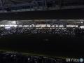 LAGalaxy-LAFC 089 Kopie