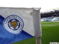 Leicester-QPR (14)