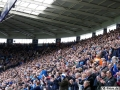 Leicester-QPR (19)