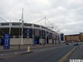 Leicester-QPR (2)