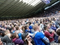 Leicester-QPR (22)