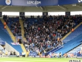 Leicester-QPR (24)