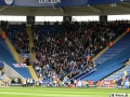 Leicester-QPR (26)
