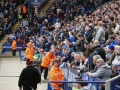 Leicester-QPR (28)