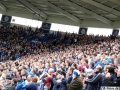 Leicester-QPR (29)