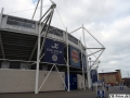 Leicester-QPR (3)