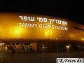 Israel07-10-12-17 351 Kopie