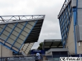 Millwall-Coventry (14)