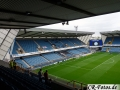 Millwall-Coventry (19)