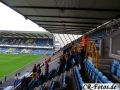 Millwall-Coventry (22)