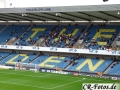 Millwall-Coventry (25)