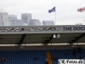 Millwall-Coventry (26)
