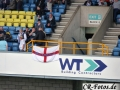 Millwall-Coventry (27)