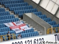 Millwall-Coventry (28)