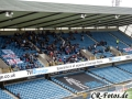 Millwall-Coventry (30)