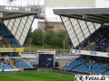 Millwall-Coventry (39)