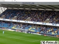 Millwall-Coventry (40)