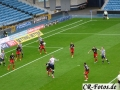 Millwall-Coventry (42)