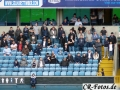 Millwall-Coventry (43)