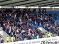 Millwall-Coventry (44)