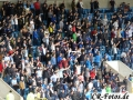 Millwall-Coventry (45)