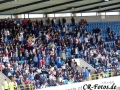 Millwall-Coventry (47)