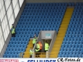 Millwall-Coventry (48)