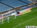 Millwall-Coventry (55)