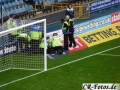 Millwall-Coventry (56)