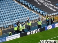 Millwall-Coventry (58)