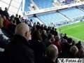 Millwall-Coventry (59)