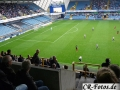 Millwall-Coventry (62)